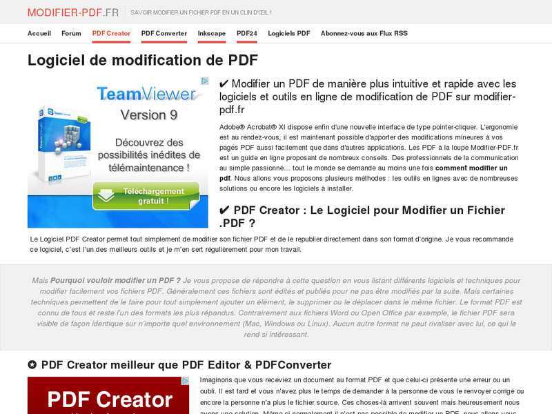 comment convertir un fichier pdf en word sous windows 10  8  7  vista