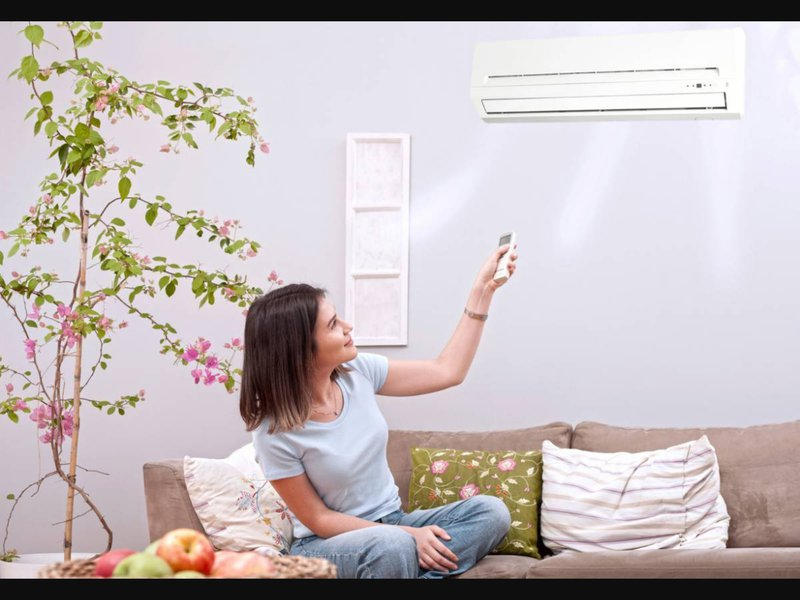 Optim Air Clim, votre expert de la qualité de l'air