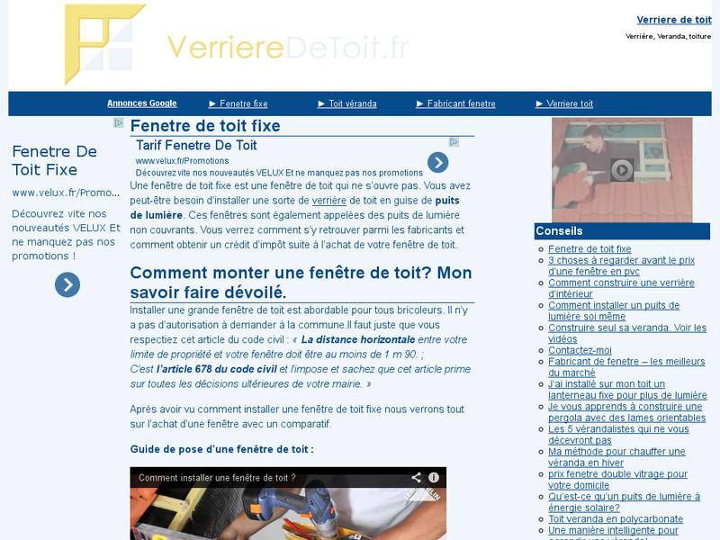 Prix porte fenetre acier prix m2 renovation pessac for Fenetre solarcan