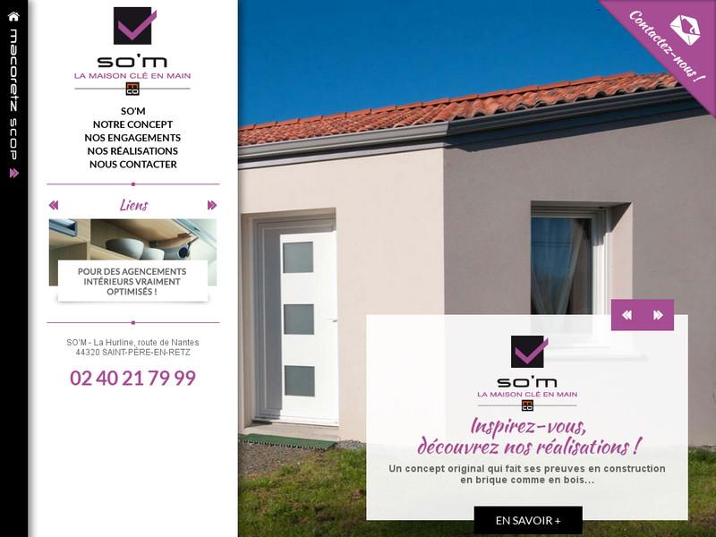 changer de syndic avec le comparatif en ligne. Black Bedroom Furniture Sets. Home Design Ideas