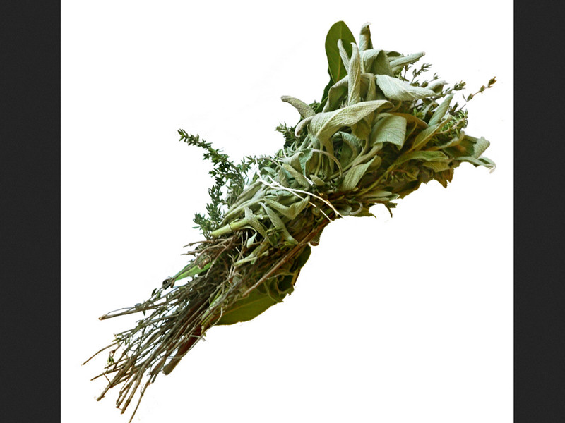 Le laurier, un condiment incontournable du bouquet garni