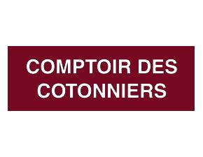 The oueb portail g n raliste de qualit - Le comptoir des cotoniers ...