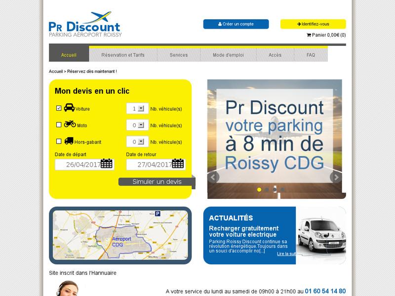 parking roissy discount votre solution de parking pas cher pour l 39 a roport de roissy cdg