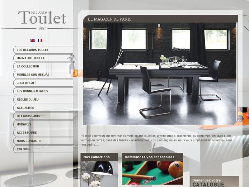 billard paris magasin de billard paris. Black Bedroom Furniture Sets. Home Design Ideas