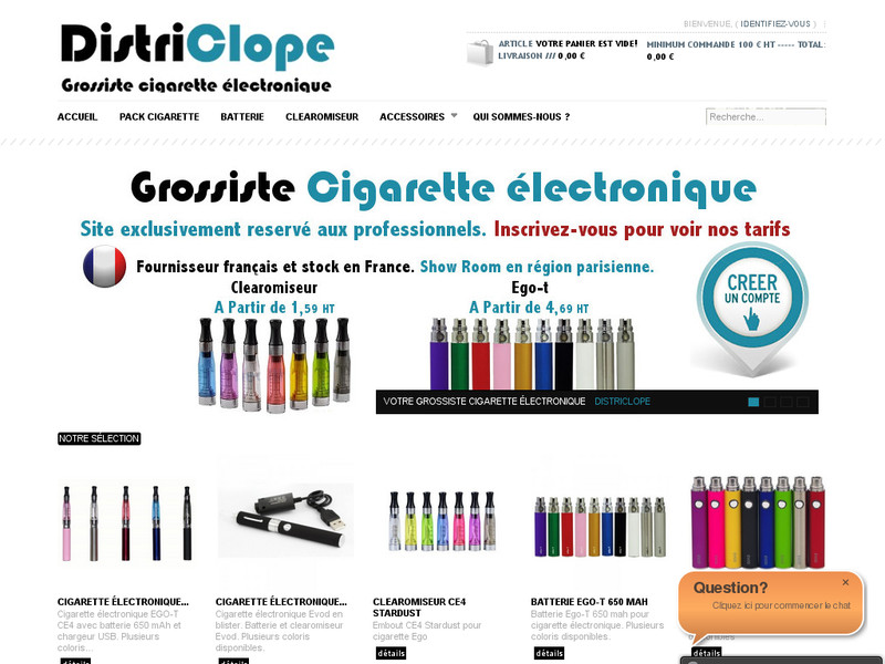 Electronic cigarette buy nz