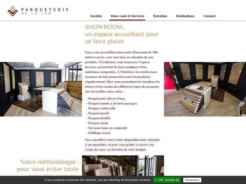 Prix du parquet flottant chez castorama site de devis toulon entreprise cmnkjx - Prix du lino chez castorama ...