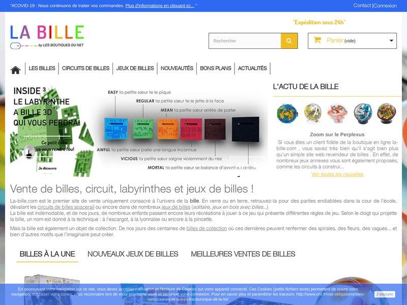 Site Pour Les Enfants