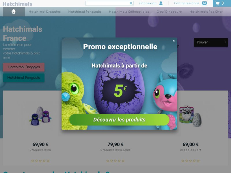 hatchimals france site de vente en ligne d 39 hatchimals. Black Bedroom Furniture Sets. Home Design Ideas