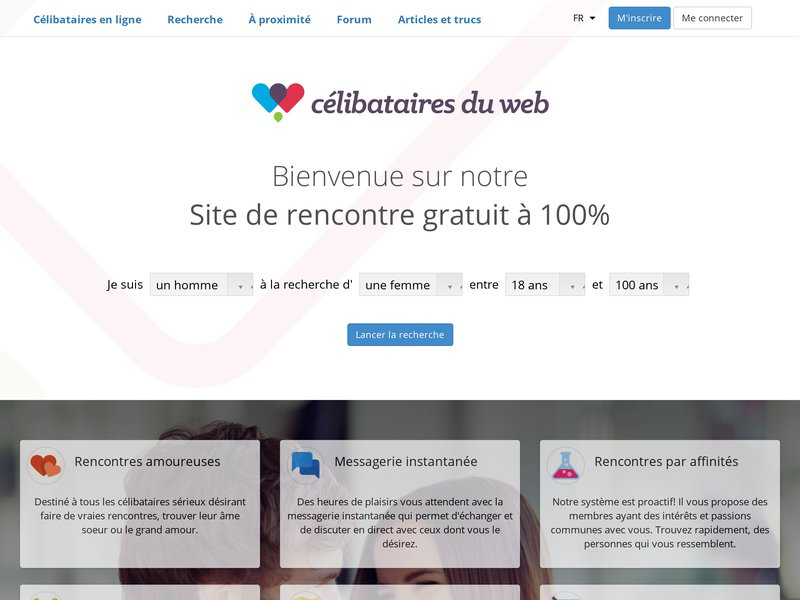 Site rencontre 100 gratuit iphone