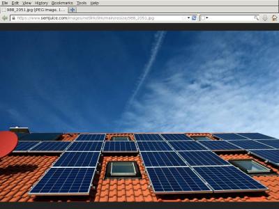 d97c336734d769 Alma Solar   Spécialiste dans la distribution de matériel photovoltaïque