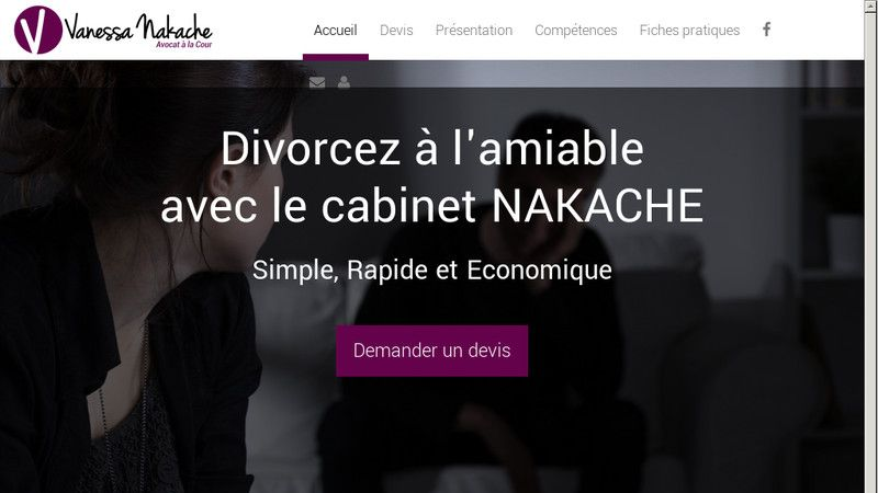Comment divorcer à l'amiable ?