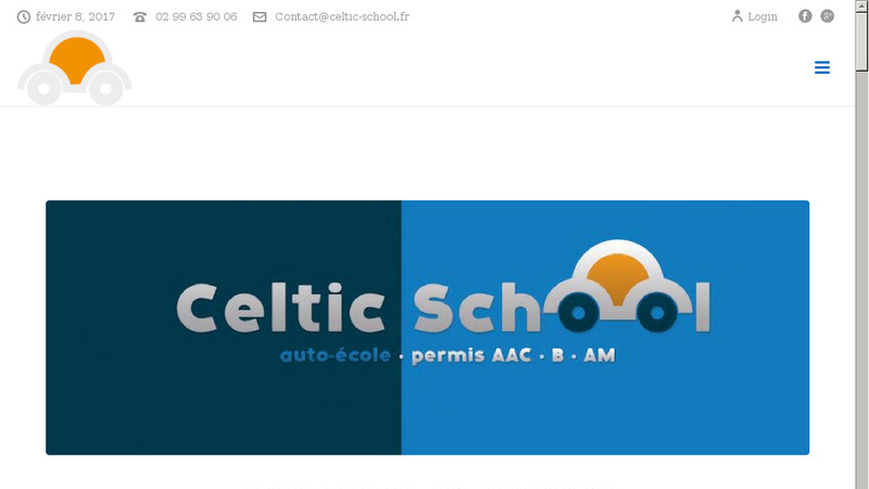 Celtic School