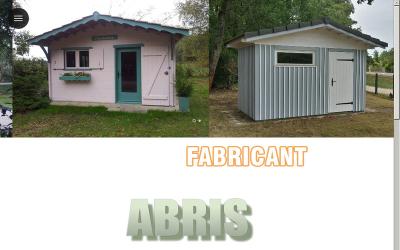 avenir maisons bois construction de maisons et chalets en bois. Black Bedroom Furniture Sets. Home Design Ideas