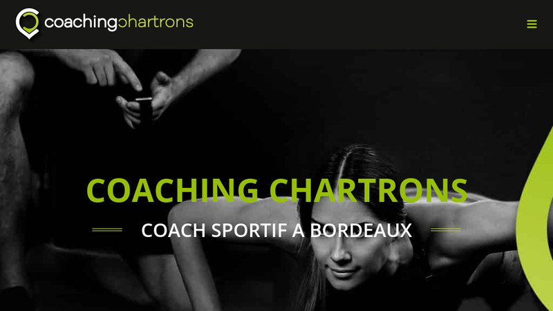 Coaching Chatrons