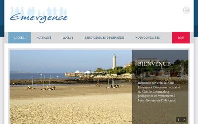 Pays de brisach communaut de communes en alsace for Piscine sirenia