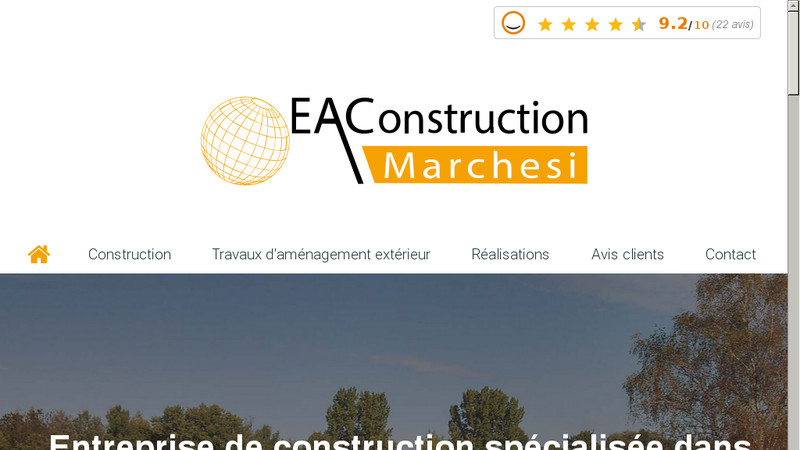 EAC Marchesi