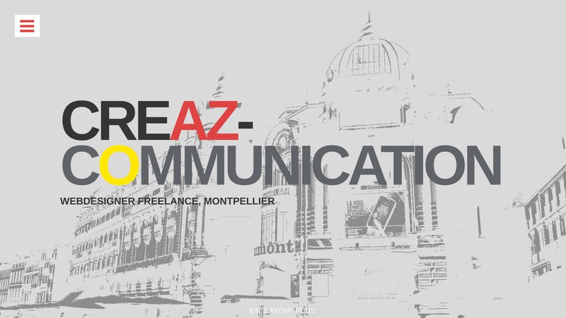 CREAZ-COMMUNICATION