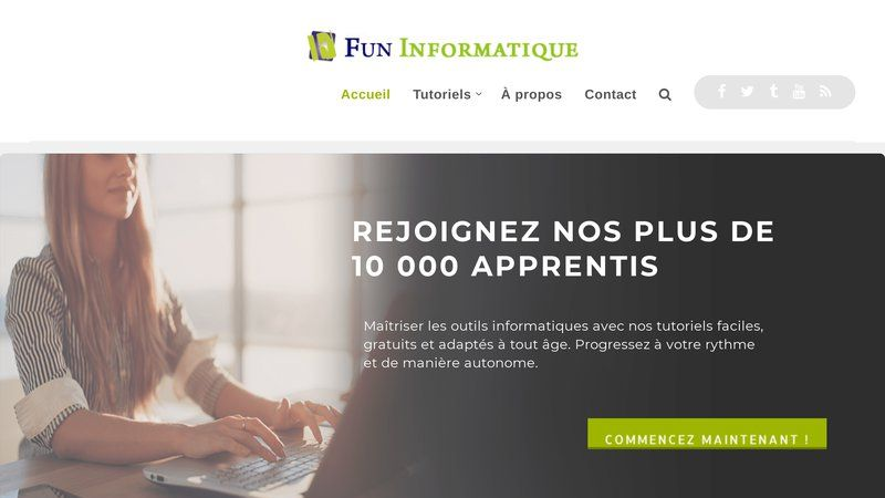 FunInformatique