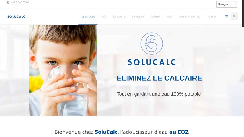 SOLULAC