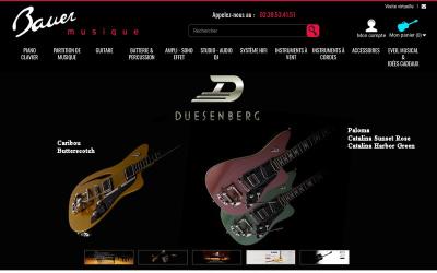 axe musique magasin d 39 instruments de musique reims. Black Bedroom Furniture Sets. Home Design Ideas