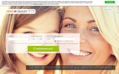 Suisse celibataire portail pour trouver l 39 me soeur en for Cherche appartement a yverdon
