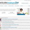 calculer salaire brut net site pour convertir votre salaire brut en net