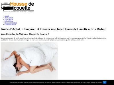 housses de couette pas cher housse de couette pas cher 220x240 paz linge de maison housse de. Black Bedroom Furniture Sets. Home Design Ideas