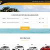 Agence d location de voiture