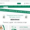 Illico Pharma : Une pharmacie en ligne pour vos médicaments
