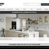 houdan cuisines : fabricant français de cuisine équipée et meubles