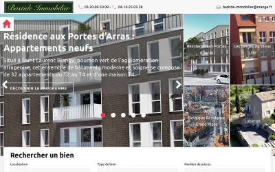 Bordeauximmo9 Le Sp Cialiste De L Immobilier Neuf Bordeaux