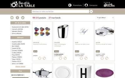 alsace vaisselle location de vaisselle et mobilier colmar. Black Bedroom Furniture Sets. Home Design Ideas