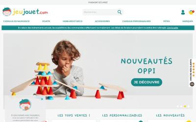 la bille site web pour l 39 achat de billes pour enfants. Black Bedroom Furniture Sets. Home Design Ideas