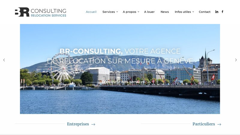 BR-consulting