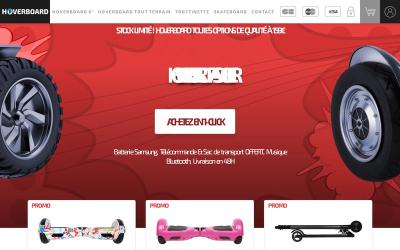 hoverboard pas cher gyropode et hoverboard petit prix. Black Bedroom Furniture Sets. Home Design Ideas